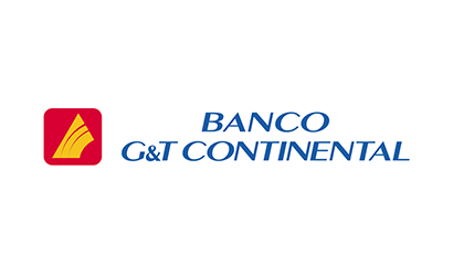 Banco G&T Continental, S. A.