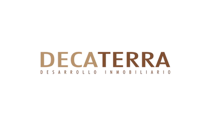 Decaterra, S. A.