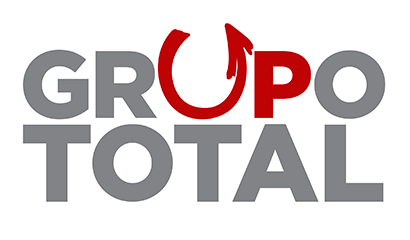 Grupo total