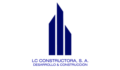 LC Constructora, S.A.