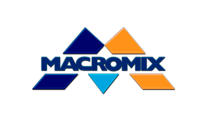 Macromix
