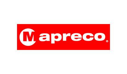 Mapreco Constructora, S.A.