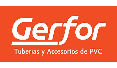PVC Gerfor Guatemala S.A.