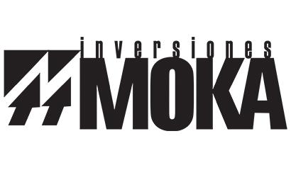 Inversiones Moka S.A