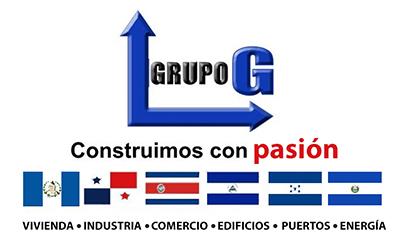 Grupo Guatemalteco de Desarrollo, S. A.
