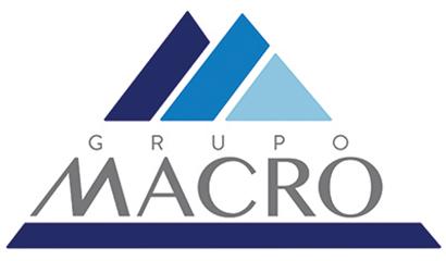 Grupo Macro