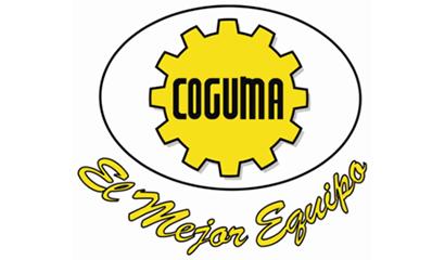 Compañía Guatemalteca de Maquinaria, S. A.