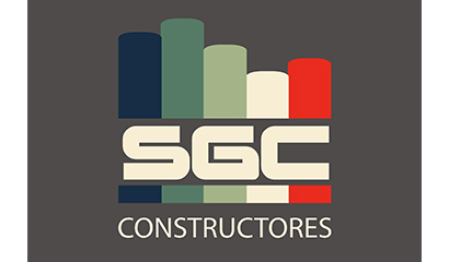 SGC Constructores, S.A.