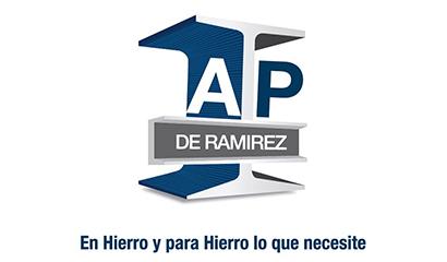 Grupo A. P., S. A.