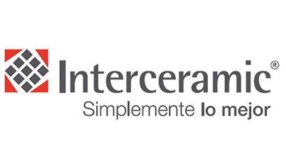 Interceramic de Guatemala, S.A.
