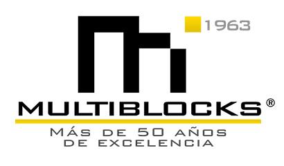Multiblocks, S. A.