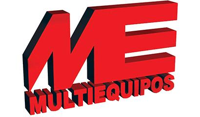 Equipos Múltiples de Guatemala, S.A.