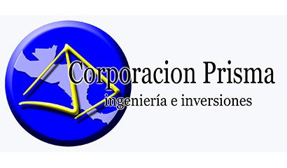 Prisma de Centroamérica, S.A