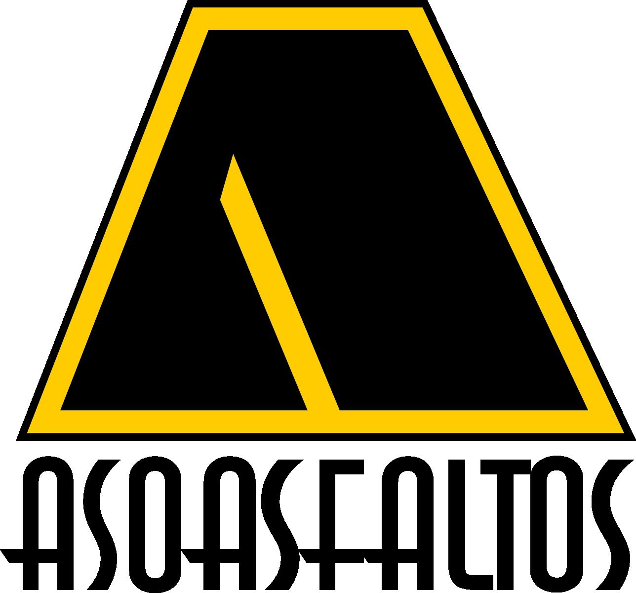Asociación de Productores de Mezclas Asfálticas en Caliente