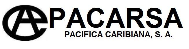 Pacifica Caribiana, S. A