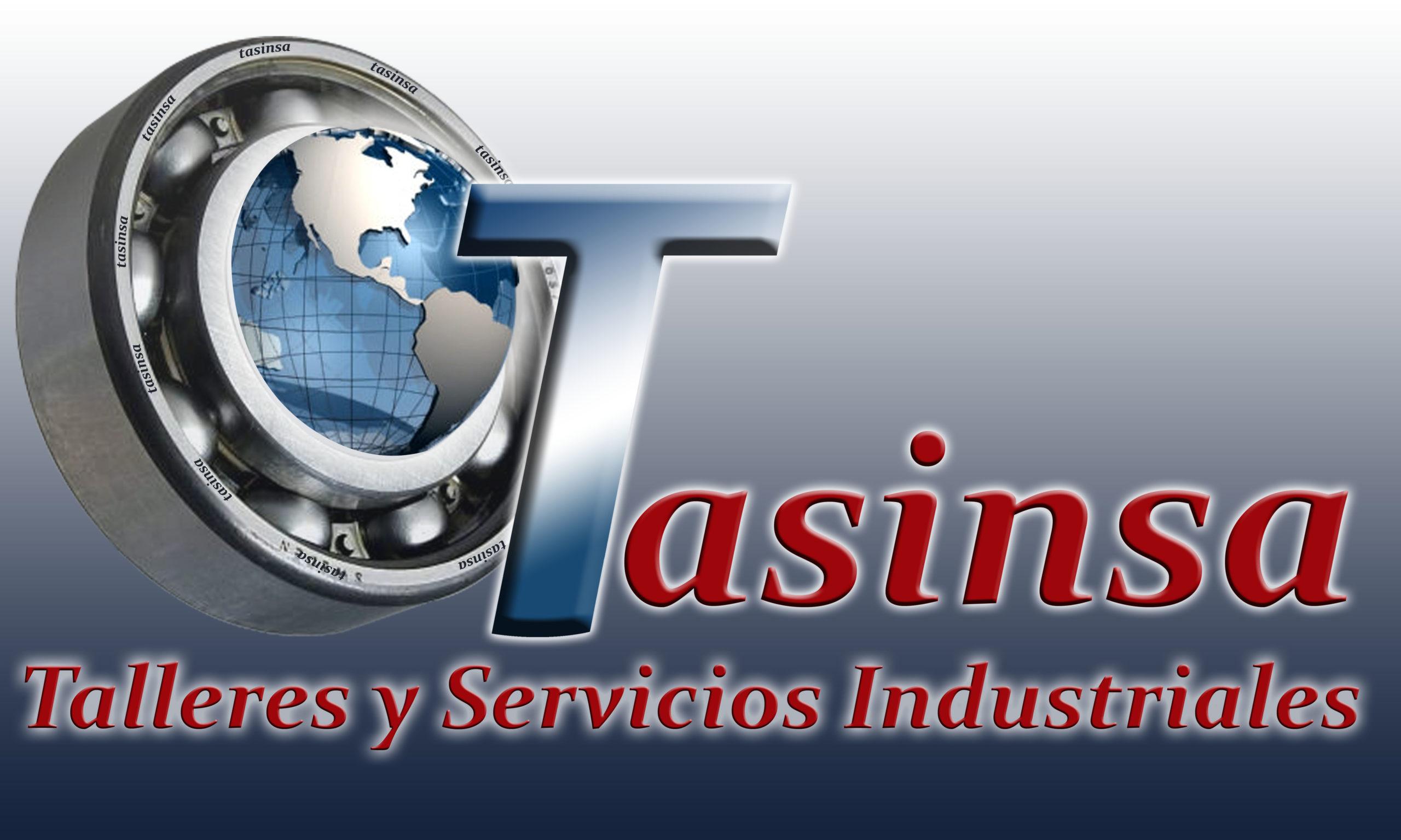 INVERSIONES DEL PACIFICO, S.A.
