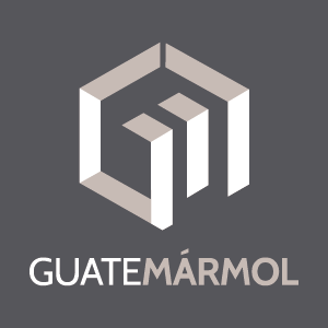 Guatemarmol