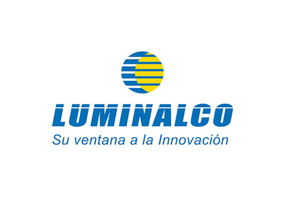 Luminalco