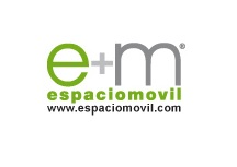 Espaciomovil