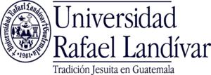 Facultad de Ingeniería/ Universidad Rafael Landívar