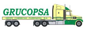 Grupo Comercial Parroquia, S.A.
