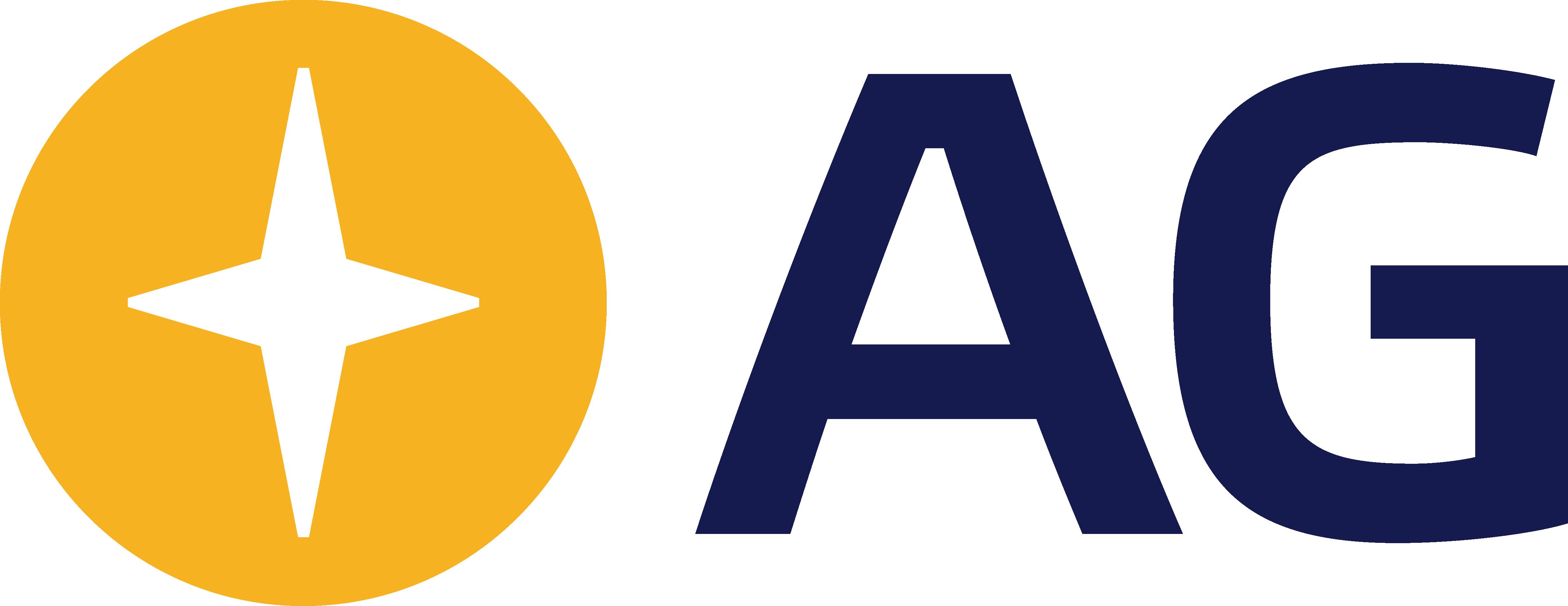 Corporación AG
